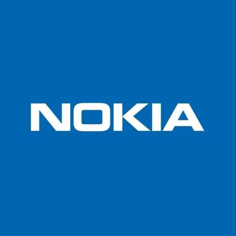 Microsoft rachète les mobiles Nokia pour 5,44 milliards d'euros | Web & NTIC | Scoop.it