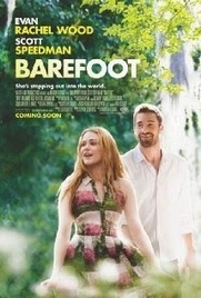 Barefoot (2014) On Viooz - Viooz Movies | psychiatric patients how to deal with them | Scoop.it