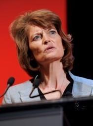 Murkowski becomes third GOP senator to back gay marriage (w/Video) | The Middle Ground | Scoop.it