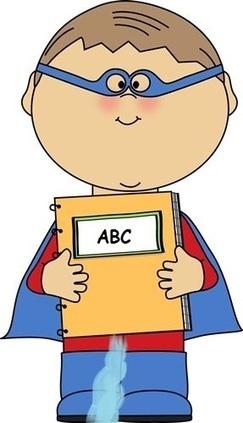 First Time ABC - Just Jokin'   JustJok.in   Scoop.it