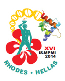 XVI IS-MPMI 2014, Rhodes, Greece: Confirmed invited chairs and speakers | Effectors and Plant Immunity | Scoop.it