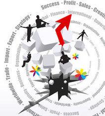 Responde y reacciona ante el cambio - Ray Human Capital | Formación Corporativa (Corporate Learning) | Scoop.it