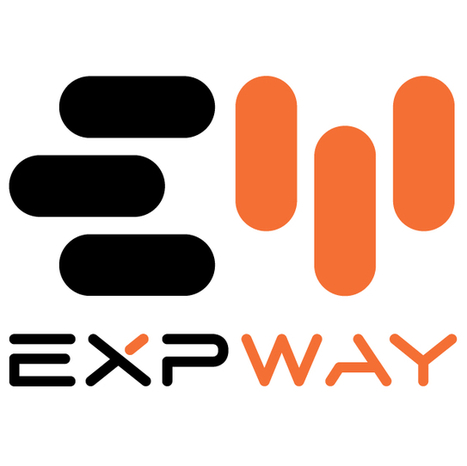 LTE Broadcast specialist Expway continues its steady growth in US by establishing Expway Corp. | Live Mobile TV challanges the traditional box | Scoop.it