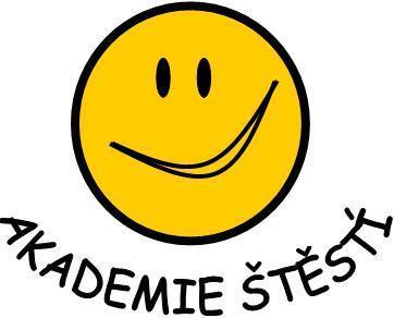 AKADEMIE STESTI | HAPPINESS | Scoop.it