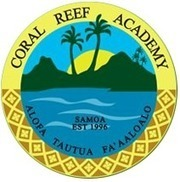 Coral Reef Academy-Somoa Welcomes Michele Stinnett as Dir. of Admissions | Woodbury Reports Inc.(TM) Week-In-Review | Scoop.it