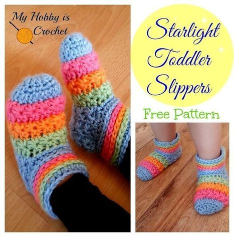 Timeline Photos - Myhobbyiscrochet | Facebook | Free crochet patterns and tutorials | Scoop.it