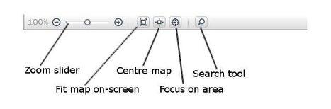Information Literacy Interactive Toolkit | Källkritik och informationskompetens | Scoop.it