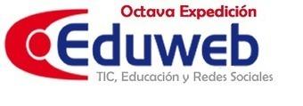 Eduweb 2012. Las  tecnologías de la información y comunicación (TIC), educación y redes sociales.   Educación a Distancia y TIC   Scoop.it