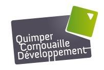 Quimper - Synthèse du scénario de référence Cornouaille 2030 (mai 2016) | Dernières publications des agences d'urbanisme | Scoop.it