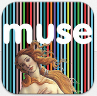 10 Apps de Museos y Arte para el Verano | Edu-Recursos 2.0 | Scoop.it