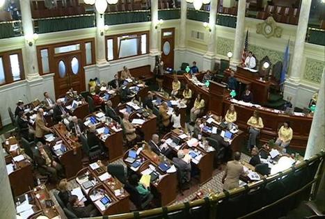SD Senate approves making animal cruelty a felony - KTIV News 4 ... | zoos should not exist | Scoop.it
