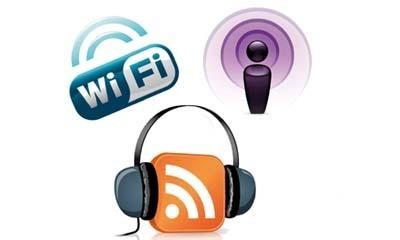 Universités numériques > Par domaine et discipline | Plateformes vidéo | Scoop.it