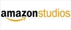 Amazon Orders Two More Comedy Pilots | The Changing Television Experience | Scoop.it