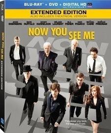 Latestmovieez4u.blogspot.com: Now You See Me (2013) Brrip | Hindi Dubbed | HD 720p Downloading Links | www.latestmovieez4u.blogspot.com | Scoop.it