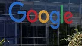 Google tax: European Commission 'willing to probe deal' - BBC News   My Scotland   Scoop.it