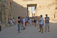 ONISEP - Tourisme : un secteur en pleine mutation | Métiers du numérique | Scoop.it