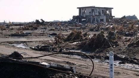Fukushima: 5 ans après le drame, des commémorations et des questions | Japon : séisme, tsunami & conséquences | Scoop.it