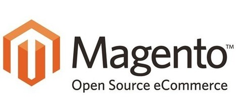 Magento — The Hot Wave On The Beach Of eCommerce Platforms | Open Source Web Development | Scoop.it