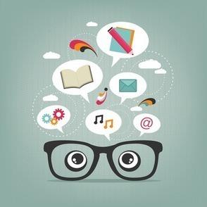 Etude sur les facteurs déterminants du référencement sur Google | Market2.0 | Scoop.it