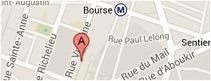 Pratiques d'ateliers : du coroplathe au bronzier | Net-plus-ultra | Scoop.it