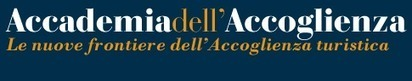 Appunti dall'Accademia dell'Accoglienza di Rimini | Accoglienza turistica | Scoop.it