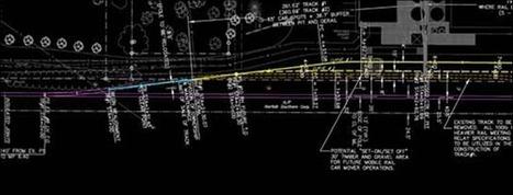 Railway Maintenance and Repair | The Railroad Associates Corporation | Scoop.it