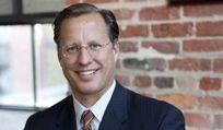 Rep. Brat: U.S. Faces 'Guaranteed Financial Crisis' in 11 Years | Gold and What Moves it. | Scoop.it