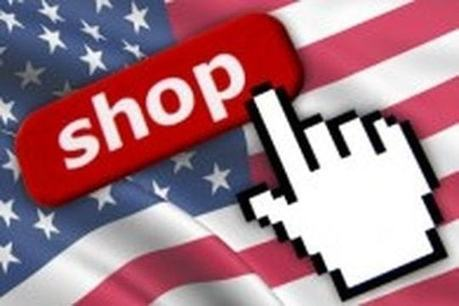 [Etude] Aux Etats-Unis, l'e-commerce cannibalise les galeries commerciales | E-commerce et commerce | Scoop.it