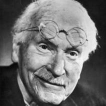 Carl Jung, Part 1: Paranormal, Coincidences and Synchronicity | Maya Panika | Scoop.it