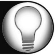 MOOC et e-learning, quelles différences ? | Péd... | E- learning | Scoop.it