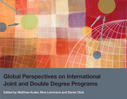 Global Perspectives on International Joint and Double Degree Programs | Aqua-tnet | Scoop.it