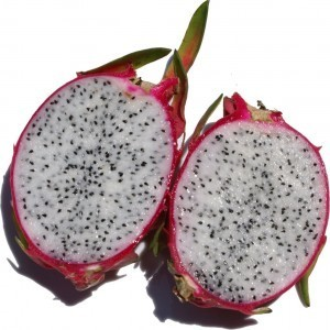 11 Health Benefits Of Dragon Fruit | American Anti Aging Mag | Global Insights | Scoop.it