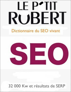 Abréviations SEO : mais de quoi parlent-ils ? | Time to Learn | Scoop.it