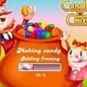 Candy Crush Saga Hileleri | Sınırsız Can | Tılsım | Güçlendirici | Celal Karaman online mp3 dinle müzik dinle indir Güncel Blog | nihal | Scoop.it