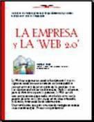 La empresa y la Web 2.0, artículo en Harvard Deusto   WEB 2.0 Y LAS EMPRESAS   Scoop.it