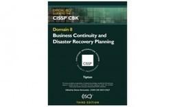 What's new in Business Continuity & Disaster Recovery Planning   Gestión de Continuidad de Negocios   Scoop.it
