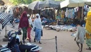 Nord-Mali : pendant ce temps, Gao pleure - maliweb.net | Algerian Sahel Update | Scoop.it