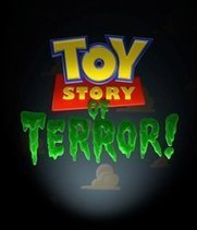 Stream Full movies Toy Story of Terror 2013 online ~ Movie To Download Free | movies | Scoop.it