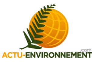 Scellier 2012 : le niveau de performance énergétique défini | La Revue de Technitoit | Scoop.it