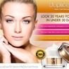 anti aging and wrinkle lifting stuff!