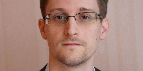 Comment sécuriser votre mot de passe : les conseils d'Edward Snowden | Trucs et astuces du net | Scoop.it