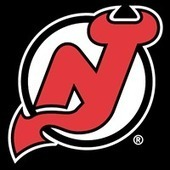 New Jersey Devils | Social media and sports | Scoop.it