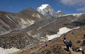 Everest Panorama Trek - Everest Panorama View trekking in Nepal | Hiking in Nepal | Scoop.it