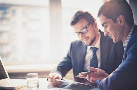 'Maak van Nederland de hotspot van innovatie en ondernemen' | Leiderschap en innovatie | Scoop.it