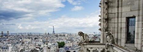 La France, à la recherche (désespérée) de sa marque nationale | Le blog de communes.com | Actus des communes de France | Scoop.it