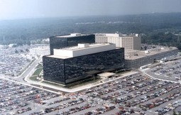 Supreme Court To Decide On Lawsuit Challenging Obama's NSA Spying – OpEd | Culture, Humour, the Brave, the Foolhardy and the Damned | Scoop.it