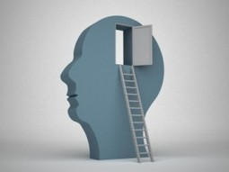 Ventajas y razones para escoger el e-learning | Tecnología y Educación | Scoop.it