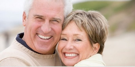 Medical Tourism Helps Retirees Overseas   Medical Tourism   Scoop.it