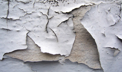 Asbestos and Lead Management at Your Property | PropertyManagerDirectory | Scoop.it