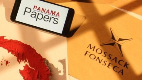 The Panama Papers: Steps Communicators Should Take Now - PR News | PR & Communications daily news | Scoop.it